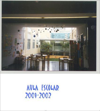 aula-hospitalaria-2001