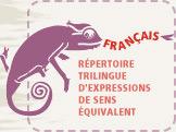 langue_francais_roll