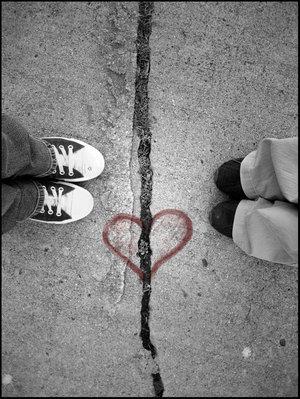 distancia-entre-dues-persones