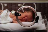 bebes-prematuros1