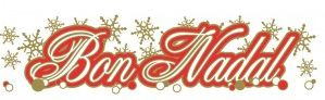 adhesivo-bon-nadal-rojo-60cm4