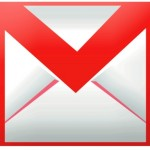gmail-contest