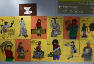 mural-tardor-0011
