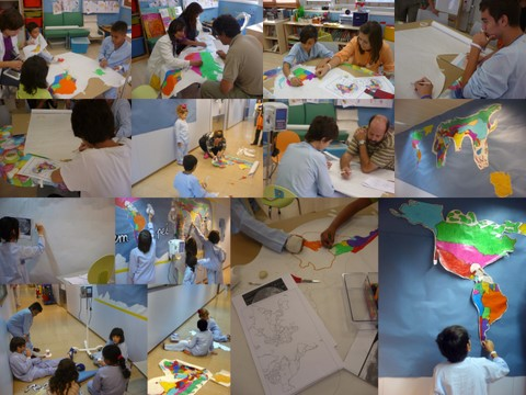 bloc-11-gener