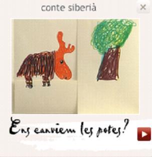 conte-siberia