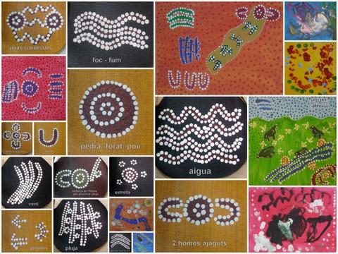 21-04-10-taller-eva-art-aborigen