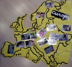 europa-mini
