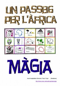magiaafrica2-copia