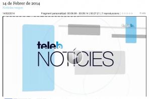 Captura de pantalla 2014-02-17 a les 21.59.23