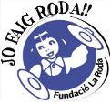 jo_faig_roda