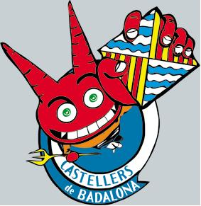 logo-castellers