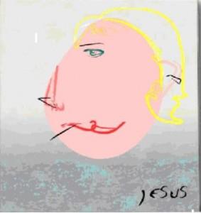 dibuix4-800x6001