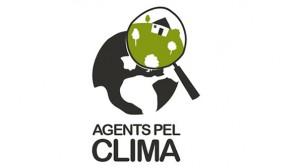 agents-pel-clima