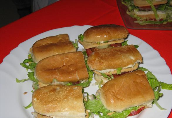 2-hamburguesa-panecillo
