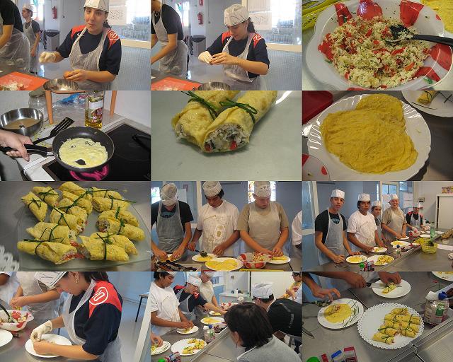 1-sesio-9-prpearando-las-tortillas1