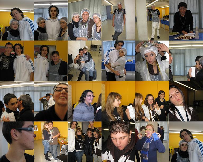 1-collage-los-chicos