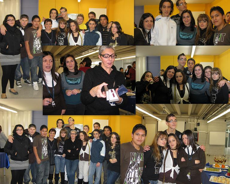 1-collageprofesoras