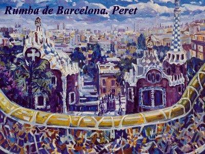 rumba-de-barcelona-peret.jpg