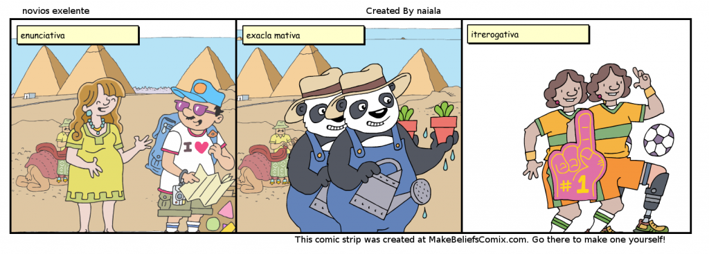 naialagarcia