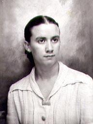 Celia Viñas
