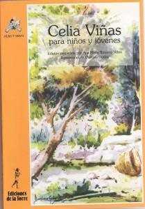 celia-vinas1