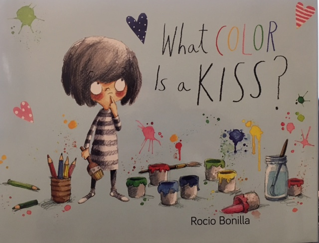 what-color-is-a-kiss