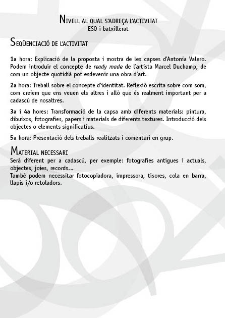 tresors-4