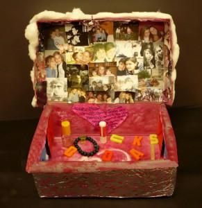 capsa Ariadna Aymami 2