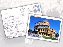cartolina-raduno-roma