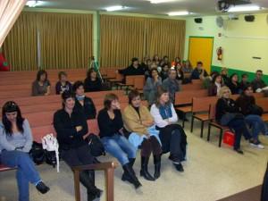 xerrada-ex-alumnes09-10-018
