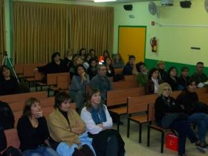 xerrada-ex-alumnes09-10-019