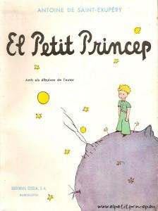 el_petit_princep