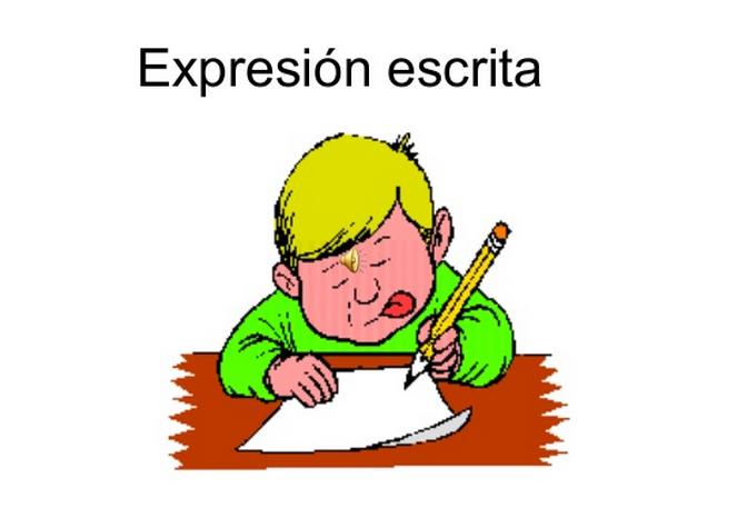 http://paginawebexpresionoralyescrita.blogspot.com/p/expresion-escrita.html