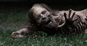 girl-zombie-the-walking-dead