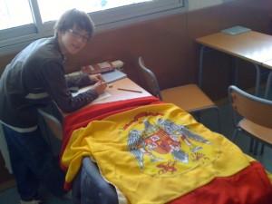 bandera-espanyola