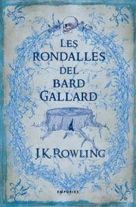 rondalles_gallard_CARTONE.indd
