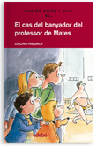 llibre_el_cas_del_banyador_del_professor_de_mates_s1