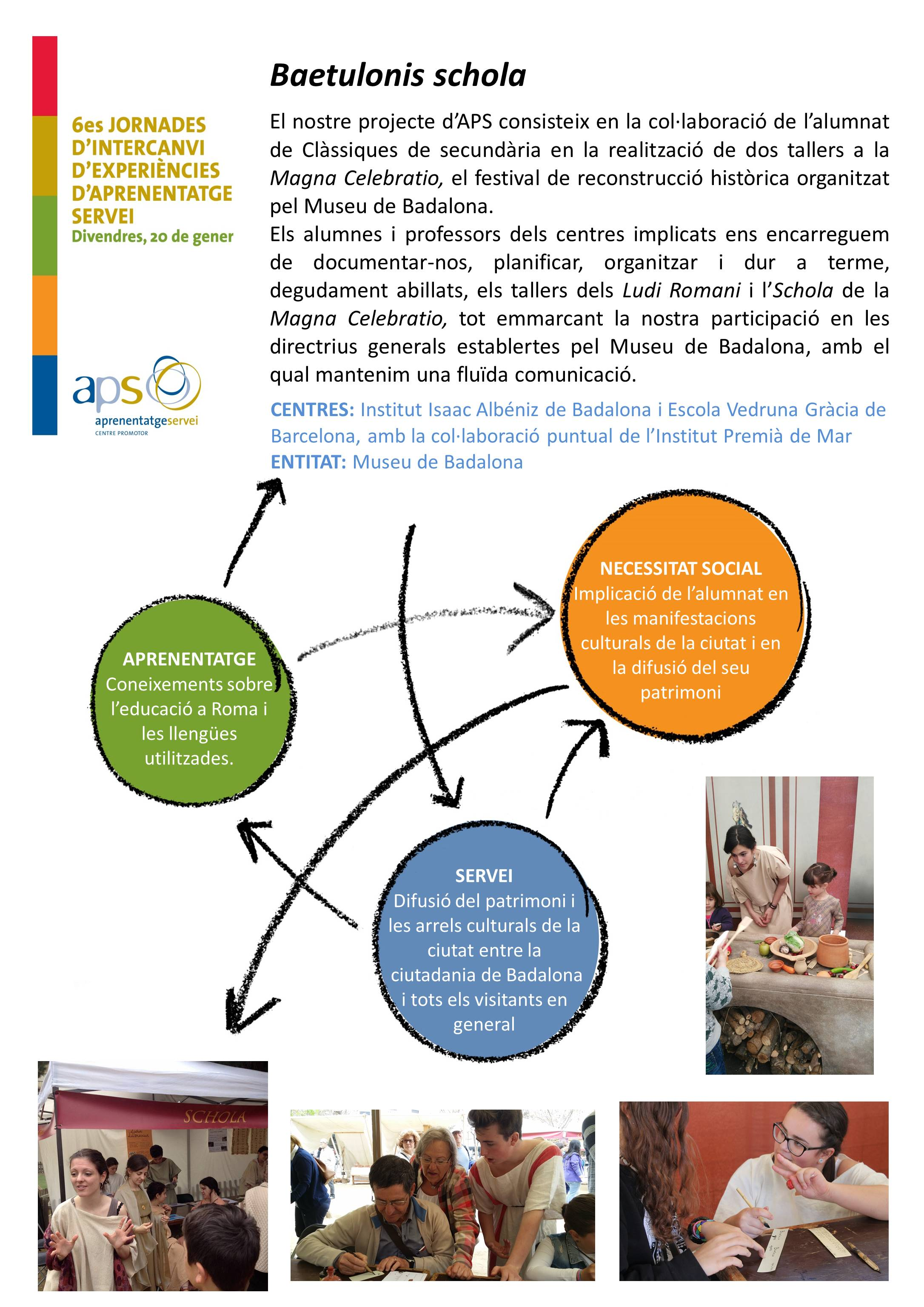 cartell-aps-jaume-bofill-def