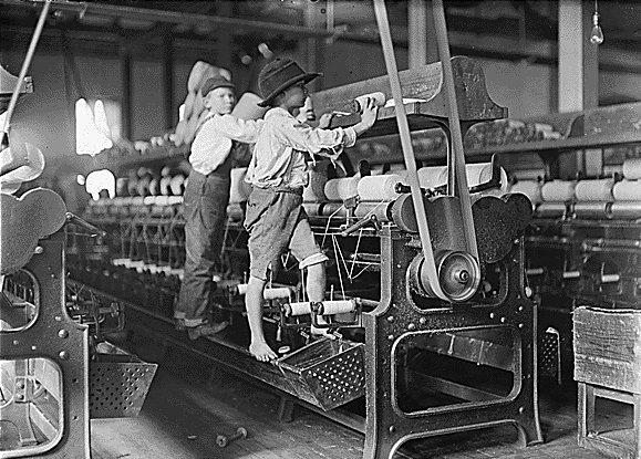 1-revolucion-industrial
