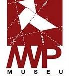 logo_museu_vestits_de_paper1