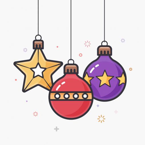 nadal – Banc d'imatges