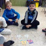 16-17-jocs-de-mates-1r-5-copiar