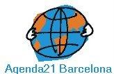 logo_agenga21.jpg