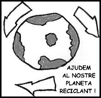 logo-ajudem-al-nostre-planeta-reciclant