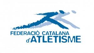 14_atletisme