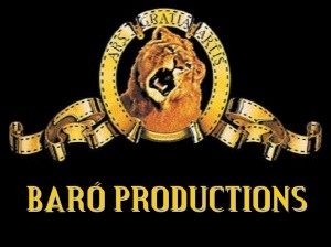Baró Productions