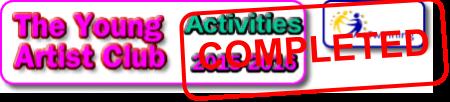 View activities