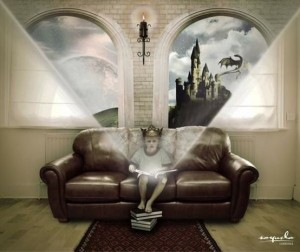 reading-fantasy-photo