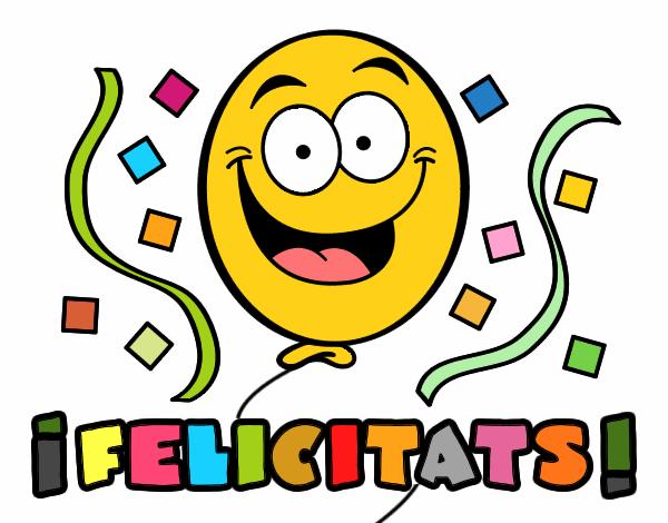 felicitats-felicitacions-539775