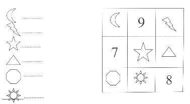 Enigma matemàtic